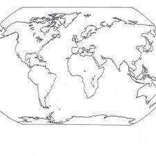 map grasslands outline in world map coloring page map grasslands