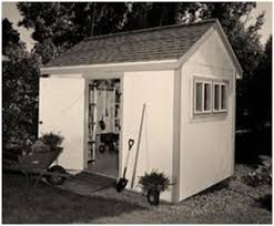 76 best diy building sheds plans and intructions images on