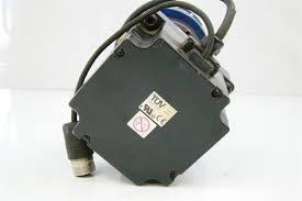 100 alpha i servo amplifier manual internatinal provider of