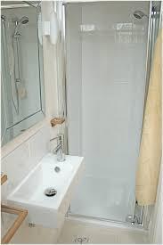 bathroom shower designs small spaces bathroom bathroom door ideas for small spaces decor bathrooms