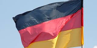 chambre de commerce allemande vers la création d une chambre de commerce allemagne pays d