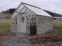 Garden Shed Greenhouse Plans 109 Best Greenhouse And Root Cellar Ideas Images On Pinterest