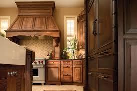 Charlotte Kitchen Cabinets Traditional Kitchen Designs Remodeling Charlotte Kitchen Cabinets