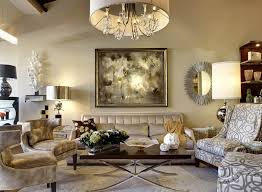 Build Your Sofa 28 Sofa Designs By Celebrity Furnishings