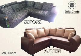 Leather Sofa Repair Service Leather Sofa Repair Service Sofa Leather Patch Leather