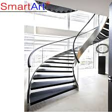iron outdoor stairs prices iron outdoor stairs prices suppliers