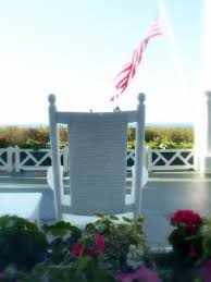 Grand Hotel Cupola Bar 138 Best Grand Hotel America U0027s Summer Place Images On Pinterest