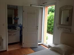 chambre d hote tarbes chambre d hôtes la clauzière chambre d hôtes à tarbes dans les