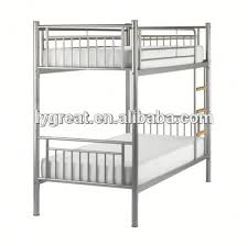 labour camp beds labour camp beds suppliers and manufacturers at