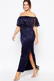 89 best robe dentelle images on pinterest lace dress lace