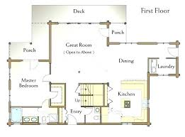modern 2 house plans modern 2 bedroom house plans modern 2 bed 2 bath house plans