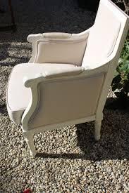malle osier maison du monde maison du monde fauteuil affordable fauteuil vintage maisons du