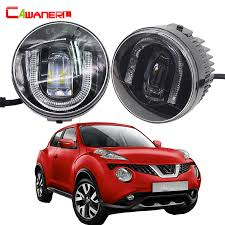 nissan juke for sale philippines online buy wholesale nissan juke accessories light from china