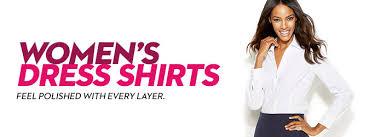 women s dress womens dress shirts shop womens dress shirts macy s