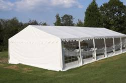 tents for rent tents for rent