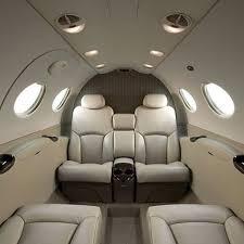 Light Jet Light Jets Smallets Jet Powered Luxury Jets
