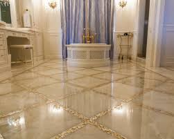 of pearl floor tile houzz