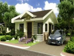 modern bungalow design ideas idi runmanrecords interior