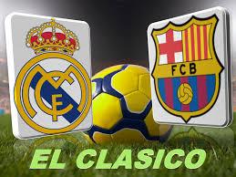 2 قدرت سنتی فوتبال اسپانیا