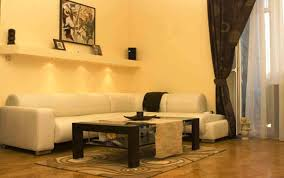 Yellow Livingroom Yellow Gold Paint Color Living Room Including Wall Colors For 2017
