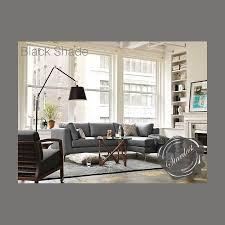 Reading Floor Lamps Tolomeo Mega Floor Lamp U2013 Stardust