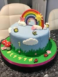 baby grow baby shower cake my homemade cakes pinterest