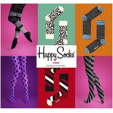happy everything sale happy socks 70 everything sale mybargainbuddy