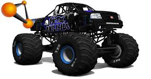 original bigfoot monster truck toy fandom powered by wikia original el diablo pinterest original