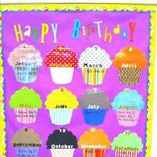 birthday board car birthday cake birthday cake and birthday decoration ideas