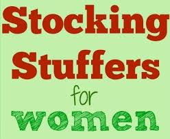 stocking stuffers for women ct mommy blog