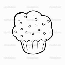 coloring download muffin coloring page muffin coloring pages