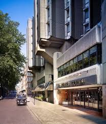 book st giles london a st giles hotel in london hotels com