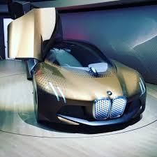 type of bmw cars https com bmwblog photos a 118627862453 100781