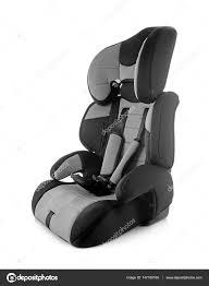 siège auto sécurité siège auto sécurité photographie belchonock 147109169