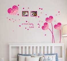 wall decals u0026 stickers buy wall decals u0026 wall stickers online at