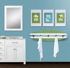 Monkey Bathroom Ideas by Best 25 Kids Bathroom Sets Ideas On Pinterest Bathroom Bath