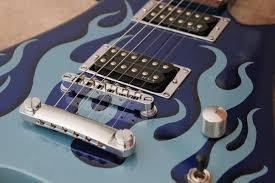 guitar kit builder september 2013