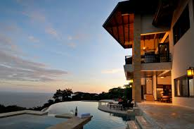 costa rica luxury estate casa big sur nuwireinvestor