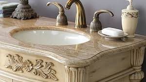 Bathroom Vanity Top Bathroom Vanities Fort Myers Fl Bathroom Vanity Tops Ft Myers Fl