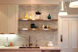 kitchen backsplash design gallery tile backsplash design best kitchen design ideas all home design