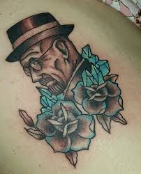 25 gorgeous breaking bad tattoo ideas on pinterest breaking bad