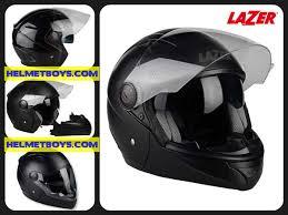 helmetboys motorcycle helmets