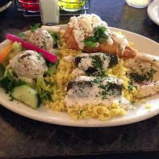 Mediterranean Kitchen Totem Lake - mediterranean kitchen menu kirkland wa foodspotting