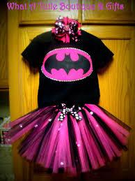 Halloween Costume Batgirl 25 Batman Halloween Costume Ideas Diy