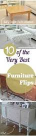 Repurposed Furniture Stores Near Me 10 Of The Best Furniture Flips Ever Diy Furniture Flipping And