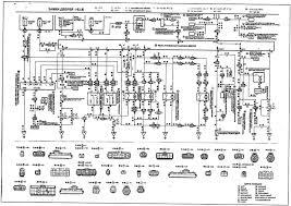 toyota radio a56822 wiring diagram pdf toyota wiring diagram gallery