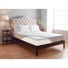 serene performance foam rv mattress carpenter mattresses