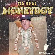 Money Boy Meme - it was all a meme itwasallxmeme instagram photos and videos