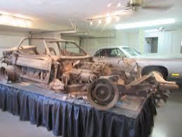 sheriff buford pusser corvette buford pusser s museum a legend a enforcement