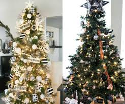plush tree decorating ideas tree decorating ideas amorworld to